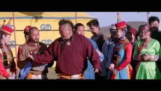Film Terbaru Jackie Chan Akan Liris 20162017  Skiptrace