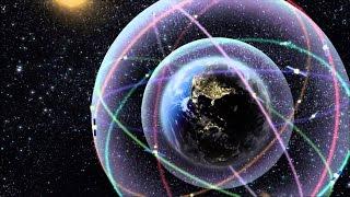На границе с космосом 2015