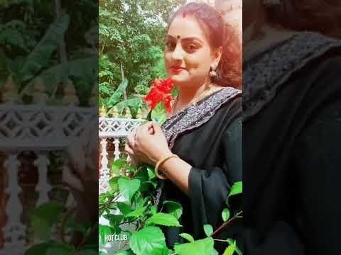 Suchithra Nair Letast Tik Tok ¦ Vanambadi | super viral videos