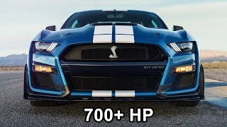Hayabusa top speed 300+ km/h - Miestenlelut