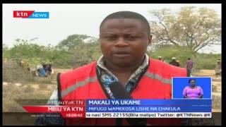 Mbiu ya KTN taarifa Kamili: KNUT watoa msimamo wao kuhusu mtihani wa  KCSE