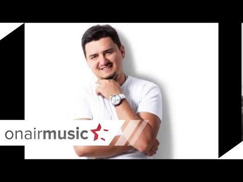 Alban Mehmeti - Ata sy