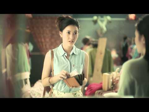 Vídeo do Tokopedia Online Shopping Mall