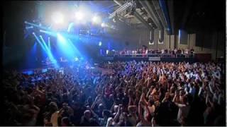 SAFRI DUO - PLAYED A LIVE (10 ÅRS JUBILÆUM) - LIVE FRA DDJA 2011