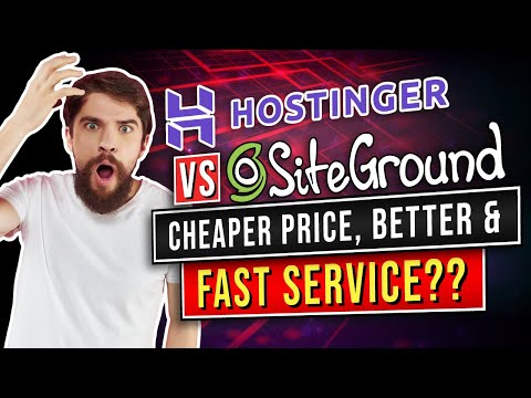 How to handle hosting for clients - What mistakes to avoid