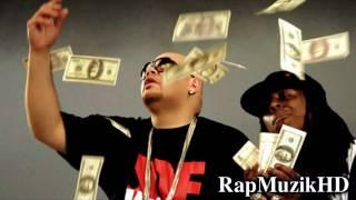 Fat Joe Feat. Lil Wayne - Heavenly Father