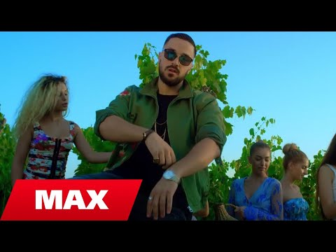 Gent Fatali - Rakia (Official Video 4K) download YouTube video in