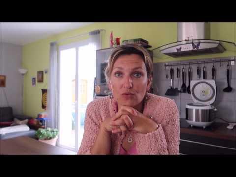 VLOG: ФРАНЦИЯ. СКОЛЬКО ПОЛУЧАЕТ МАМА НАХОДЯСЬ ДОМА С РЕБЕНКОМ