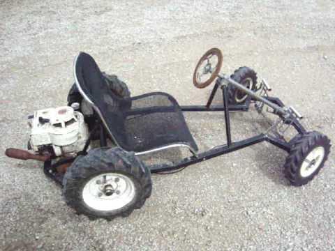 comment construire kart avec moteur tondeuse la r ponse est sur. Black Bedroom Furniture Sets. Home Design Ideas