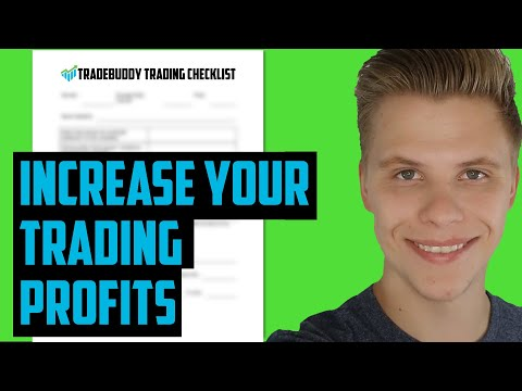 Binary options indicators 60 seconds with accurate