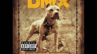 DMX - Ayo Kato (Instrumental)