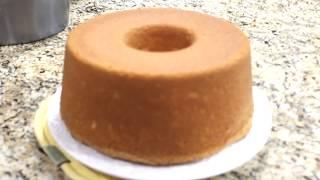 Cream Cheese Pound Cake (Best.Cake.Ever!!!!)