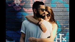 Which movie of Anushka Sharma likes Virat Kohli? | Viral news