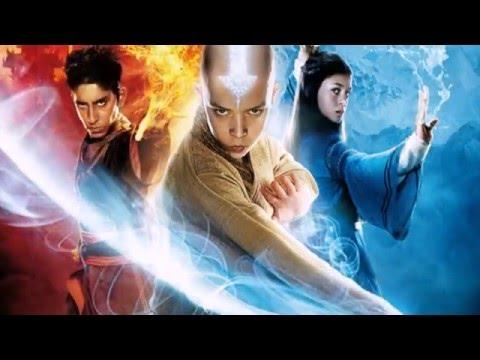 Герои меча и магии 7 прохождение защитник хаммерфола