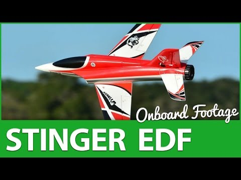 onboard-footage--freewing-stinger-64mm-edf-on-4s