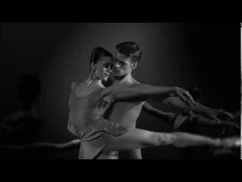 Trailer Opéra Ballet | Saison 2013-2014 | En Direct au Cinéma