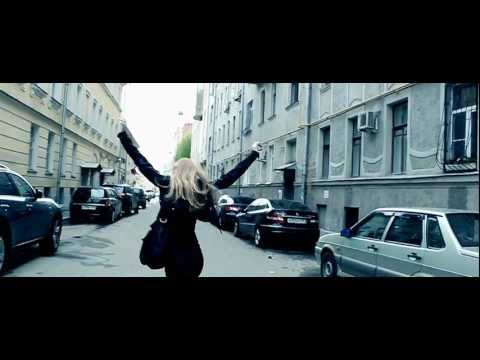 Танцы минус - Город сказка, город мечта (2012) видео