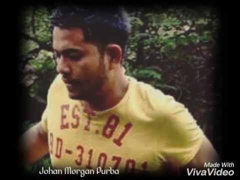 Sexual Johan morgan Purba
