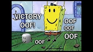 victory screech moan roblox id - 免费在线视频最佳电影电视节目