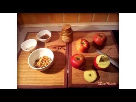 Pokarmy, które zwiększają potencję