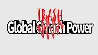 Smash Ultimate Online, Good or Bad?