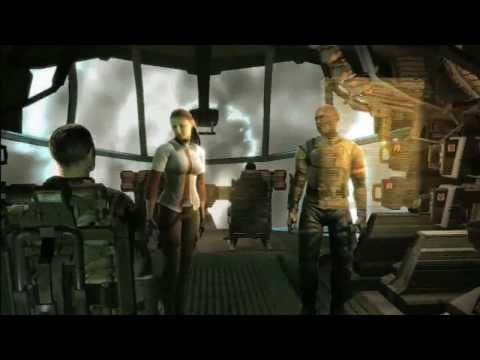 Видео № 0 из игры Dead Space [PS3]