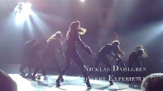 Revolver (MDNA Tour) DVD Edition