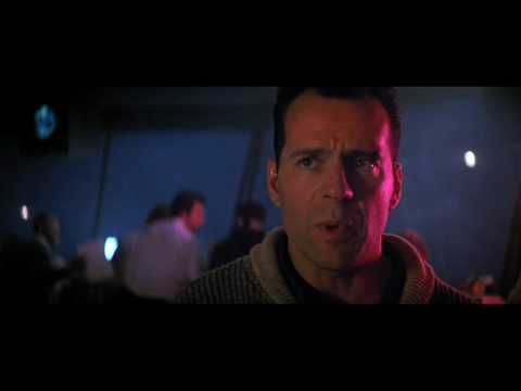 "Video trailer för ""Die Hard 2 (1990)"" Theatrical Trailer #1"