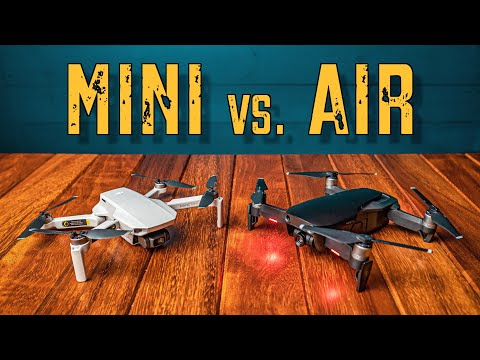 mavic-mini-vs-mavic-air--is-the-mini-actually-better