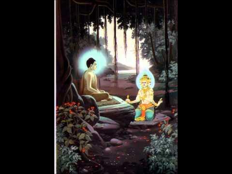 24/143-Khái quát về Tứ Diệu Đế-Phật Học Phổ Thông-HT Thích Thiện Hoa