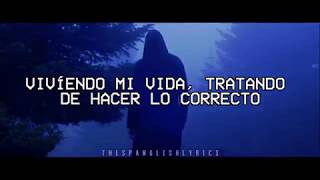 Active Child Ft. Ellie Goulding -  Silhouette (Traducida Al Español)
