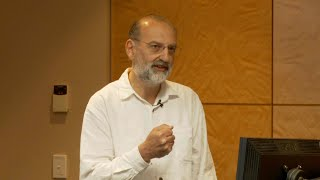 A/Prof. Ken Sikaris - 'Cholesterol - When to Worry' - YouTube