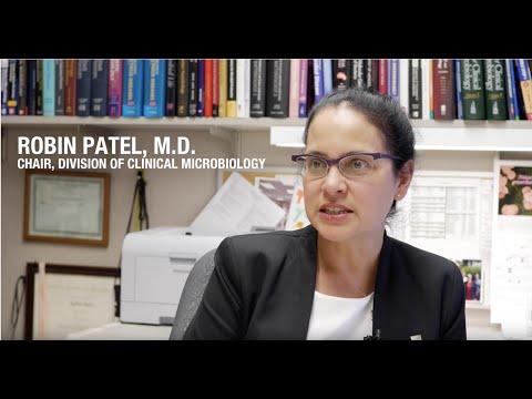 Leki samice opinii patogeny
