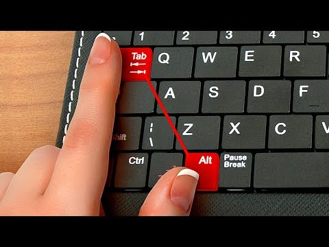 Esses são os 20 melhores truques de computador!