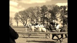 preview picture of video 'TORNADO(Progreso-26/08/12-Carr.4º-300Mtrs.)'