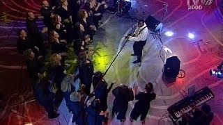 La Canzone Di Noi  Il Coro Amazing Grace Gospel Choir Di Roma