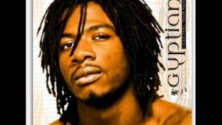 Gyptian Ft. Nicki Minaj   Hold Yuh (Remix)