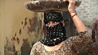 Невест в Индии не хватает из-за абортов (новости)