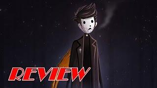 Pinstripe Review