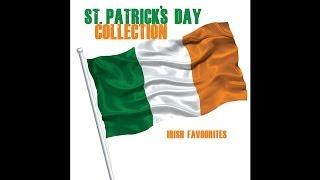 Daniel O'Donnell - Galway Bay  [Audio Stream]