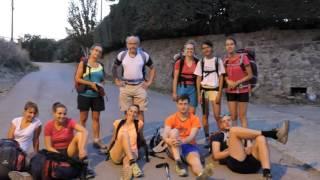 Da Saint Jean a Burgos di Martina Osenda