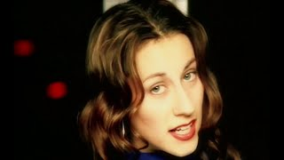 The Wilkinsons 1999 Music