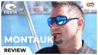 b5f0786c26 Costa® Montauk - 580 Prescription Available