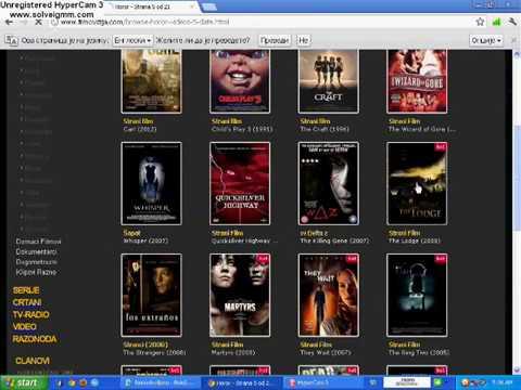 Najbolja web stranica za porno crtane filmove