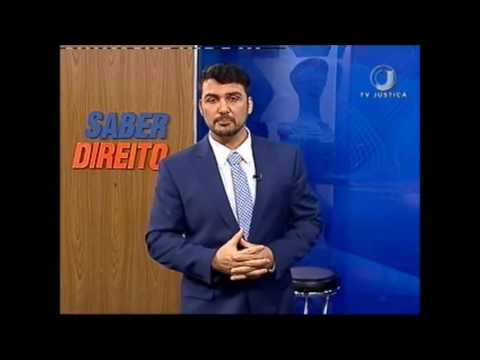 Segurança Pública – Prof. Luis Alberto Andrade (aula 1)
