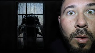 (Banned Video) This Ghost Will Visit Your Window Here