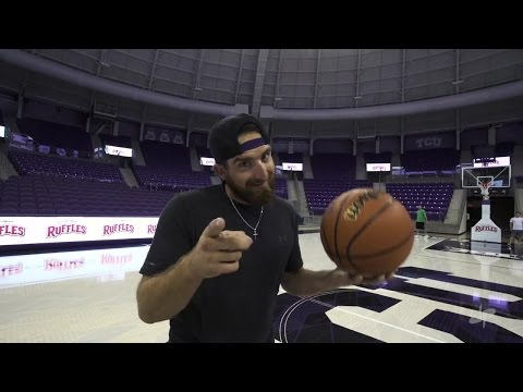Dude Perfect videos Basketball - DudePerfect All Record Videos