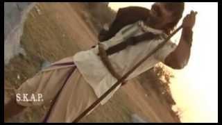 AGGIDEVUDU MALLANNA  Directed By Komuravelli Srinivas Goulikar 07