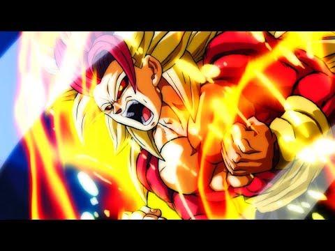 RYCON VS GOKU! The Forbidden Saiyan Returns! Team Battle   Dragon Ball Z Budokai Tenkaichi 3