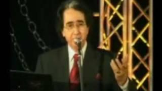 اغاني حصرية Jaafar Hasan مقام شرقي راست - غناء جعفر حسن تحميل MP3